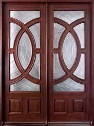 Home Door Design Download by Solid Wood Room Door Design Interior Home Decor