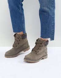 womens boots asos timberland timberland boots womens timberland asos com