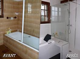 modern bathroom renovation ideas 10 before and after bathroom remodel ideas for 2017 2018 decorationy