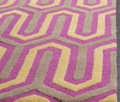 Large Pink Area Rug Rugs Stunning Zebra Print Rugs Creative Ideas Purple Rug