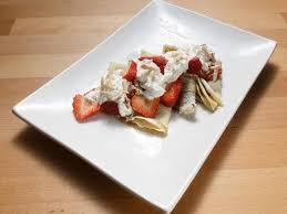 crepes recipe burrell food network