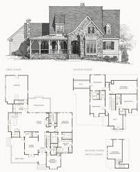 southern living garage plans sl home floorplan the elberton way an exclusive design for