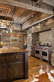 small rustic kitchen ideas rustic country kitchen bloomingcactus me