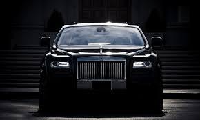 lexus cars kuwait exotic car