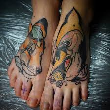 where can you get a tattoo at 16 europe home european tattoo
