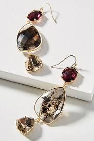 ear rings pic earrings for women drop chandelier posts anthropologie