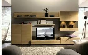 compact living room furniture youtube