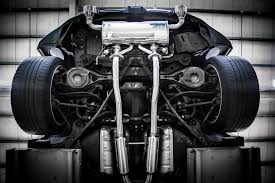 nissan 370z nismo engine armytrix exhaust nissan 370z nismo valvetronic system