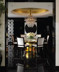 home design gold inspirational home interiors in black and gold interiors gold and