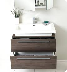 20 Inch Bathroom Vanity With Sink by Vanities Bath Vanities Native Trails Americana Vanity Collection