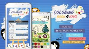 adobe air apk coloring book for how to generate apk android file