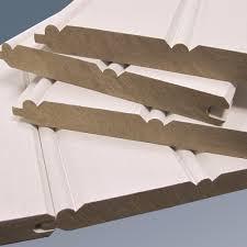boral siding boral truexterior exterior trim columbus oh