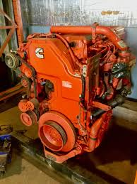 kenworth engine parts salvage 2016 kenworth t680 stock no 1093 and salvage truck parts