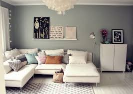 White Ikea Sofa 53 Best Soderhamn Images On Pinterest Ikea Sofa Living Room And