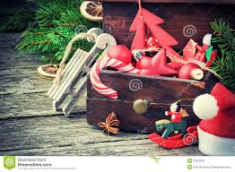 Vintage Christmas Decorations For Sale Christmas Vintage Christmasons Old Wooden Boxng Ideas 1960s Ebay