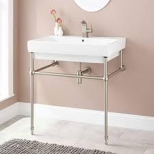 creative bathroom decorating ideas bathroom creative bathroom console sinks decoration idea luxury