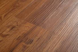 shaw floors vinyl plank flooring canyon loop log cabin 6