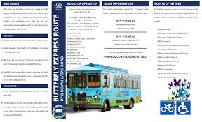 dmv open on thanksgiving freebus