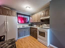used kitchen cabinets for sale kamloops bc 800 valhalla dr 72 kamloops bc v2b 1r8