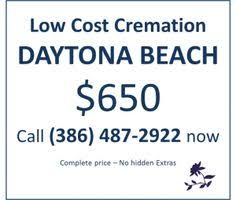 affordable cremation services greenville sc affordable cremations and cremation services