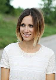 Bob Frisuren Ombre Look by 27 Best Cabello Degradado Images On Hairstyles
