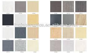vitrified tiles price image contemporary tile design magazine