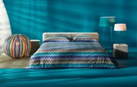 Missoni Duvet Cover Missoni Home 2011 New Collection Amara Has It First Amara U0027s Blog