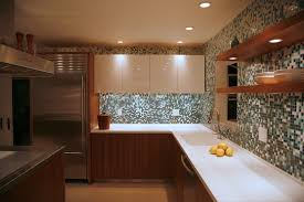 Kitchen Counter Lighting Home Decor Home Lighting Archive Marble Kitchen