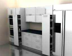 ikea homes ikea storage furniture wardrobes aneboda wardrobe kitchen awesome