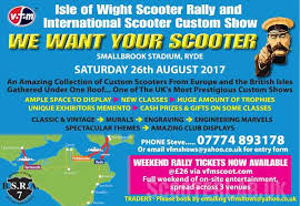 vfm isle of wight ferry discount code scooterlab
