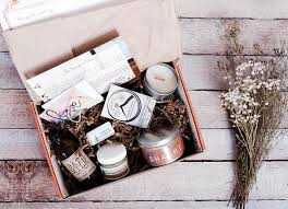 50 ideas for a subscription box business you could start today