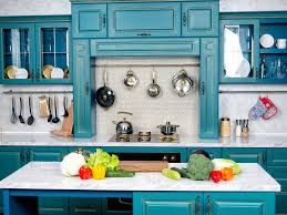 what color countertop for cabinets how to best pair together cabinets and countertops