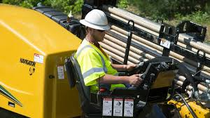light equipment operator job description ats heavy equipment operator training crane operator