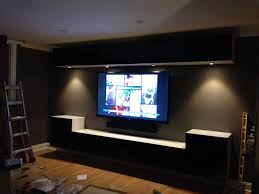 lights under cabinets wall mounted ikea bestas and under cabinet lights with smoked
