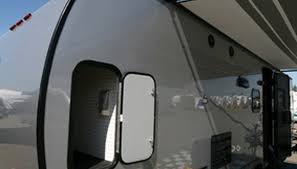 list of manufacturers of vintage travel trailers our pastimes