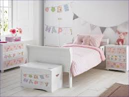 twin size beds for girls bedroom cars bedroom set children s bunk beds cars bed set boys