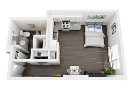big floor plans floorplans studio 1 2 bedrooms moanalua hillside apartments