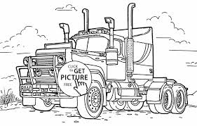 monster truck coloring books monster bigfoot kids the place for little how big truck coloring