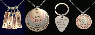 Stamped Jewelry Lighthouse Designs Custom Hand Stamped Jewelry Home Facebook