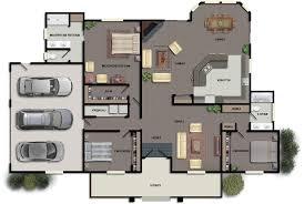 floor plan home design 89 amazing your own house floor planss