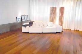Laminate Flooring Click Lock Click Lock Wood Flooring Westchester Click Lock Wood Flooring