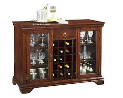 free standing bar cabinet free standing bars for the home art decor homes home bar cabinet