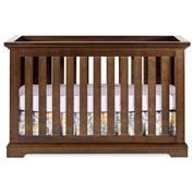 Convertible Cribs On Sale Baby Cribs Beds Baby Depot At Burlington