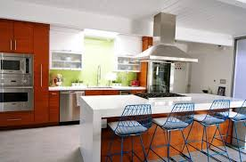 mid century modern kitchen design ideas 15 inspiring mid century kitchen design ideas rilane