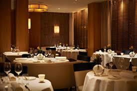 restaurant open kitchen 4242656 1280x720 all for desktop