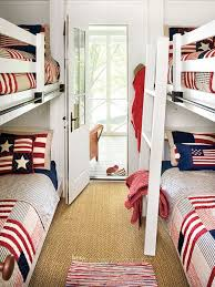 american flag home decor american flag home decor luxury with image of american flag property