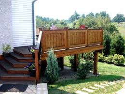 30 Best Patio Ideas Images On Pinterest Patio Ideas Backyard by 30 Best Backyard Images On Pinterest Stairs Deck Patio And