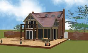 home design software metric build it 3d home designer build it