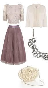 vintage dresses for wedding guests dresses for wedding guests 96 about remodel dresses