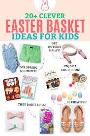 sesame easter basket easter basket ideas for kids besides candy one lovely